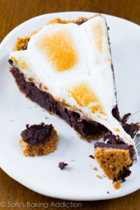 Smores-Brownie-Pie1