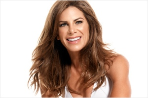 jillian-michaels-main-landing