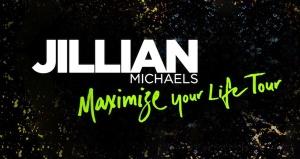 maximize-your-life