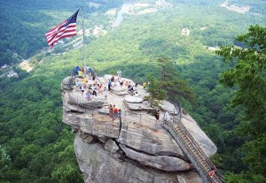 chimney-rock-north-carolina