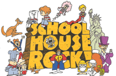 School_House_Rock!