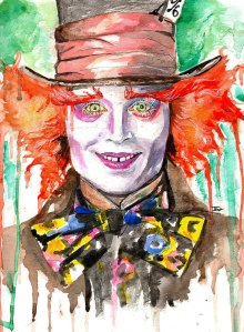 the_mad_hatter_by_isabellewallgren-d525r5r