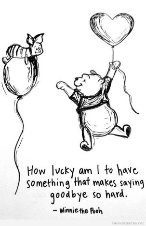 Cute-Winnie-The-Pooh-Quotes-About-Love-8