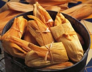 tamales (1)