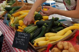 Farmers_Market__July__2010_027