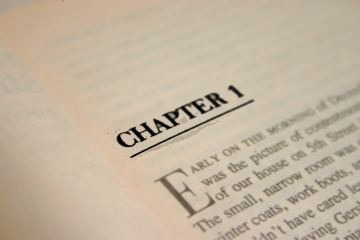 chapter-1-picture