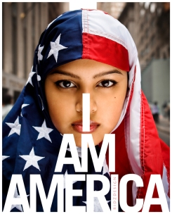 I-AM-AMERICA_RidzDesign