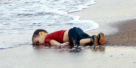 refugee_child_drowned_460