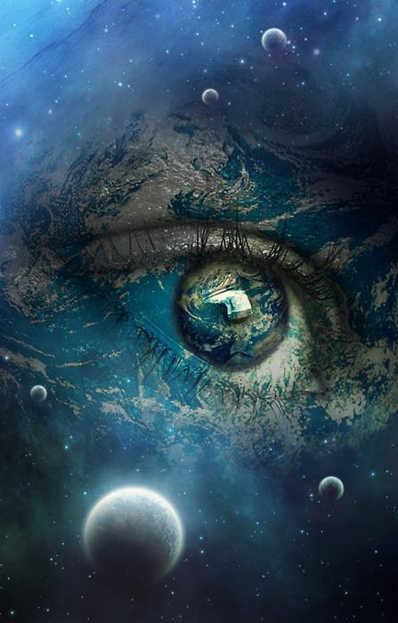 god-sees