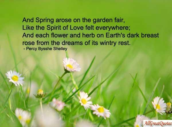 and-spring-arose-on-the-garden-fair-like-the-spirit-of-love-felt-everywhere-and-each-flower-and-herb-on-earths-dark-breast-rose-from-the-dreams-of-its-wintry-rest-percy-bysshe-shelley