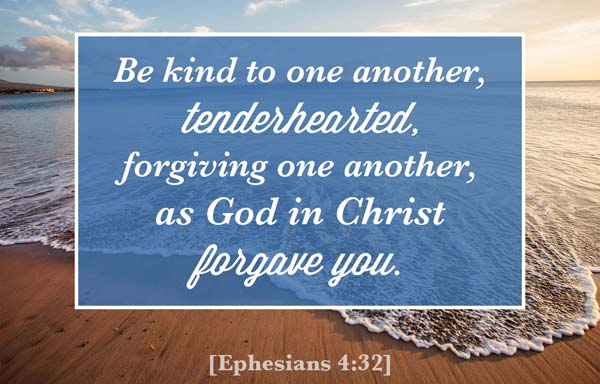 bible-quotes-on-love-and-forgiveness