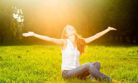 prepare-for-meditation