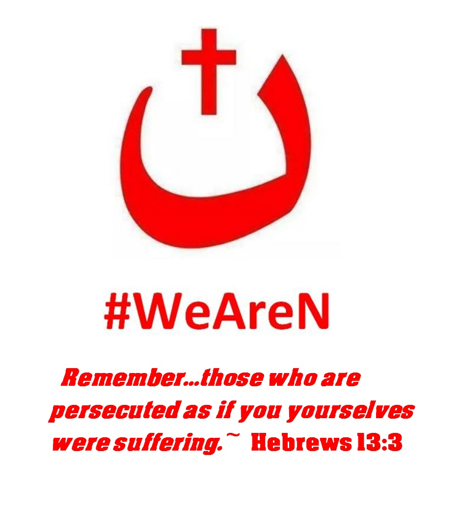 wern-scripture