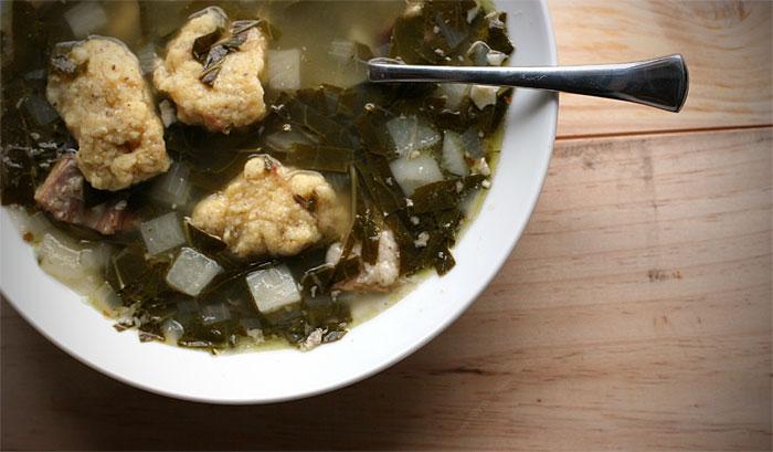 potlikker_soup