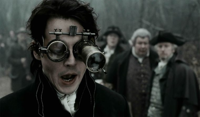 tim-burton-visual-analysis-04