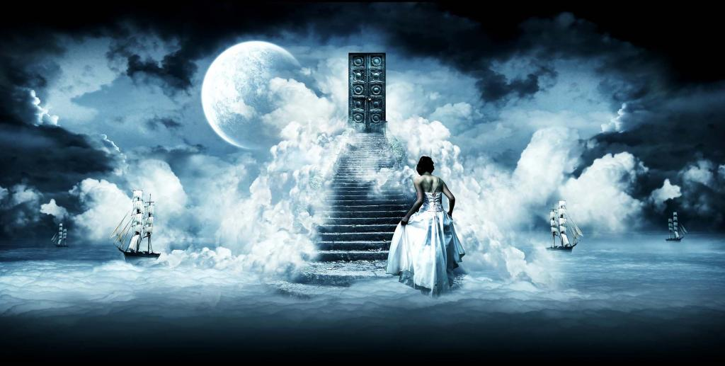 1345721484_stairway-to-heaven