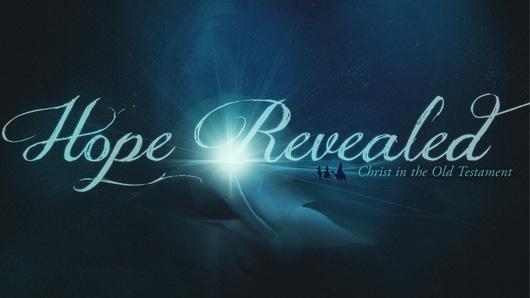 hope_revealed_sermon_page