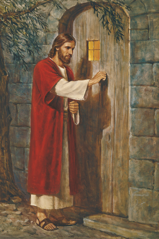 jesus-at-the-door-39617-tablet