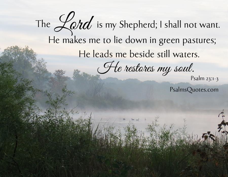 the-lord-is-my-shepherd-lg