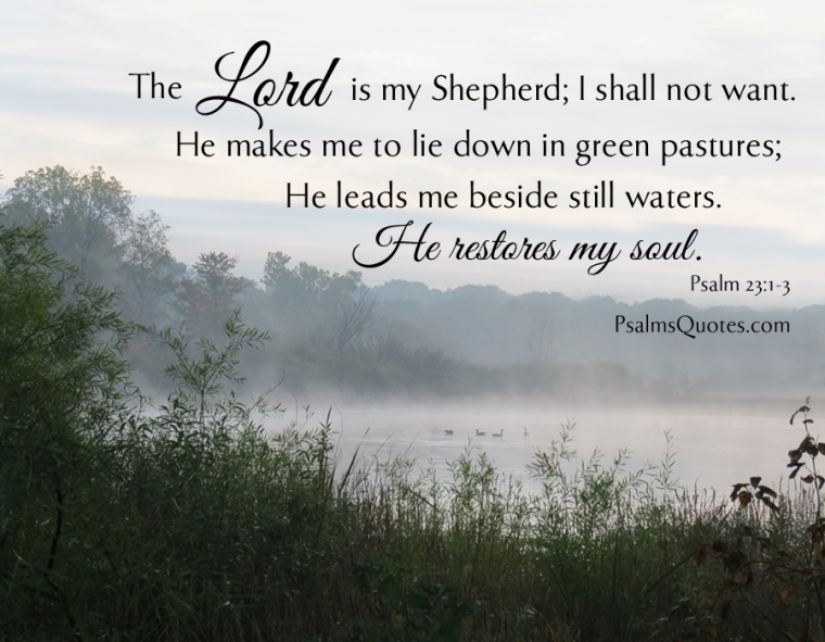 the-lord-is-my-shepherd-lg