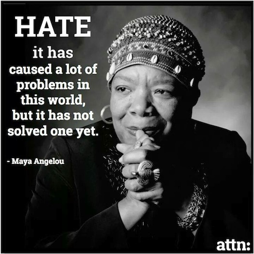 Maya-Angelou-on-hate1
