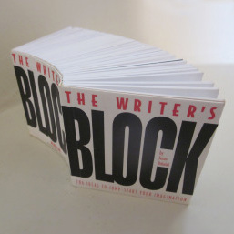 writers-block-writing-prompts-book