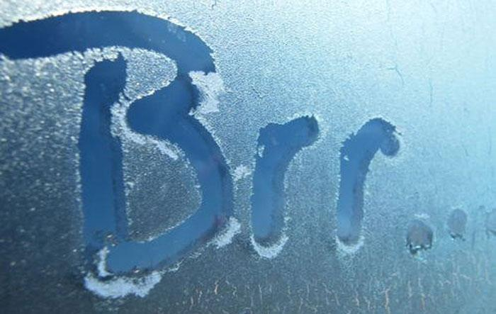 cold-winter