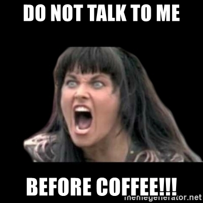 do-not-talk-to-me-before-coffee