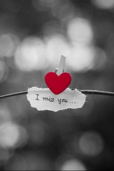 i-miss-you-quotes-and-pictures